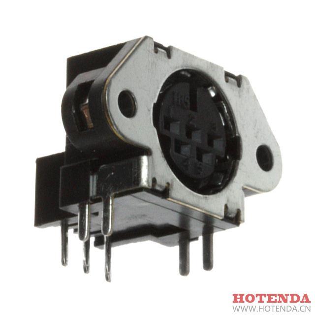 HR212-10R-5SDL(02)