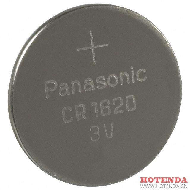 CR-1620/BN