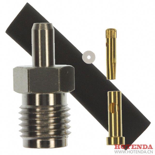 CONSMA011-R178