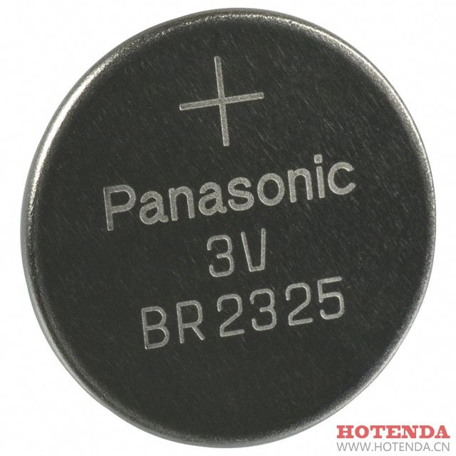 BR-2325