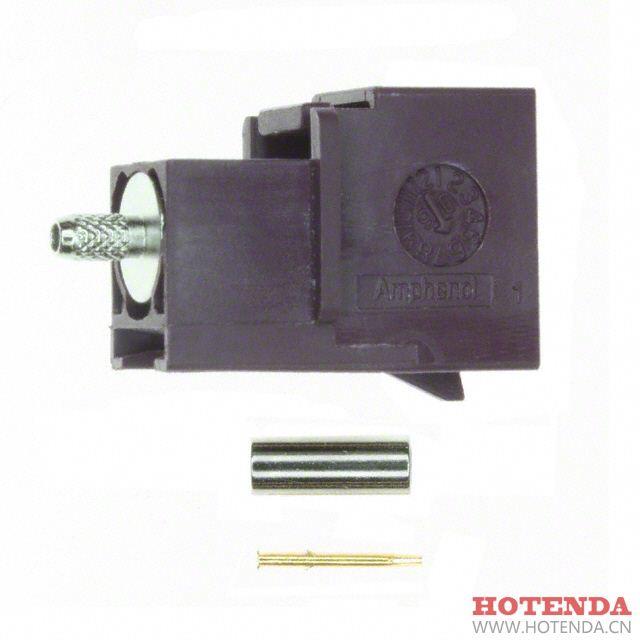 2FA1-NDSJ-C01-6