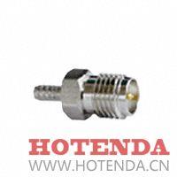 CONREVSMA011-R178