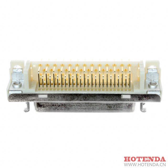 10250-55H3PC