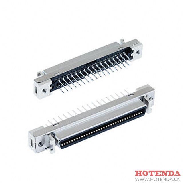 102A0-6212PC