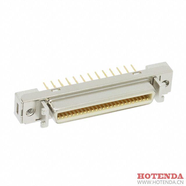 N10250-6212PC