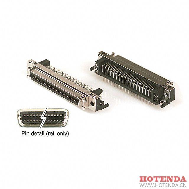 DX10GM-68SE(50)