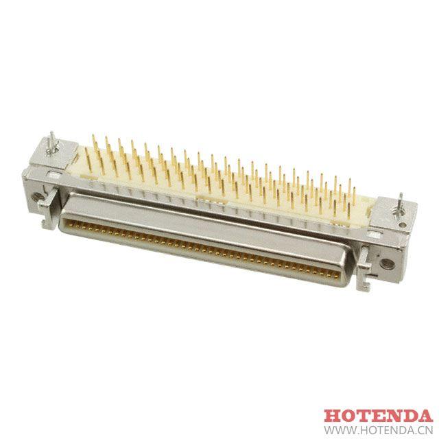 N10280-52E2PC