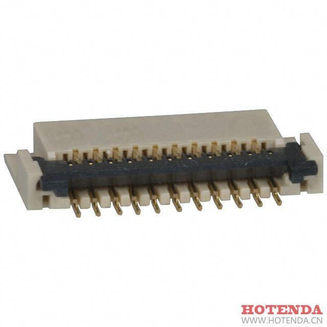 FH23-21S-0.3SHW(05)