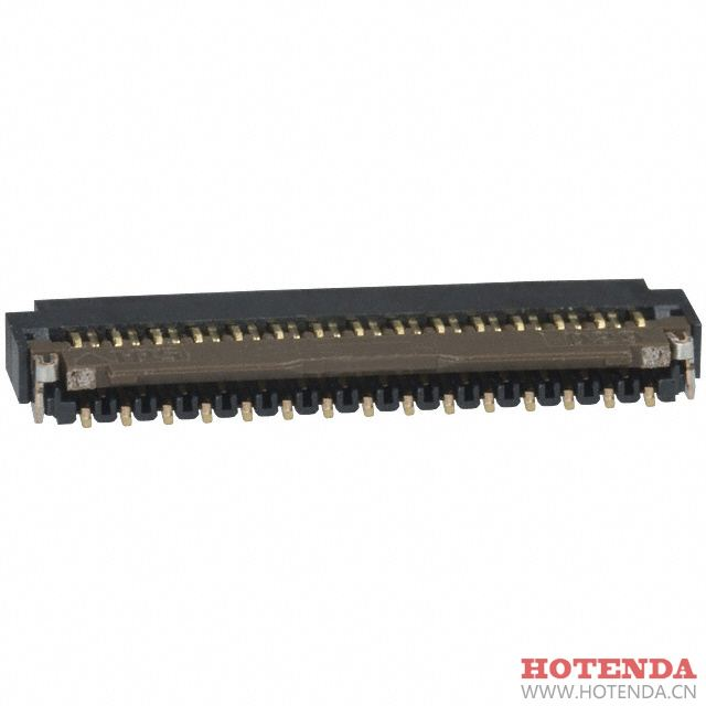 FH26-29S-0.3SHW(05)