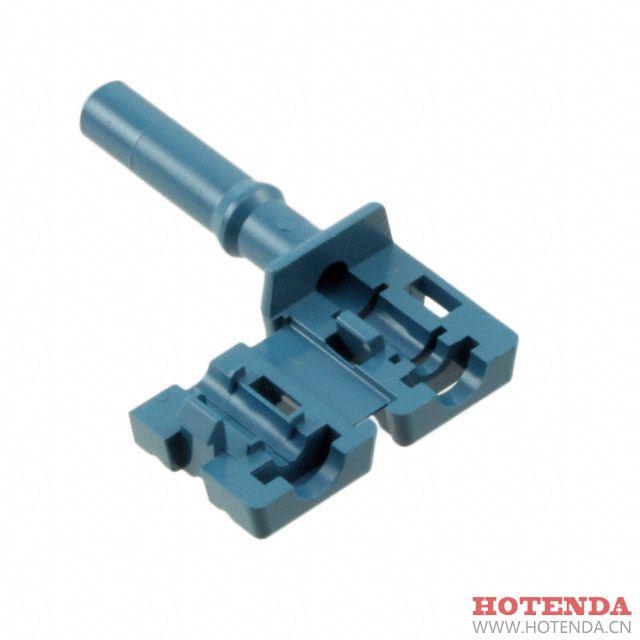 HFBR-4533Z