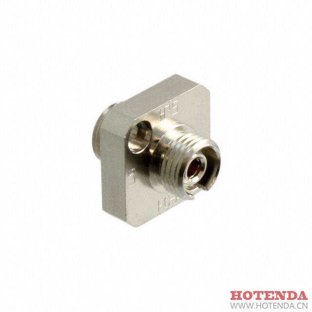 HRFC-PA11-G1(40)