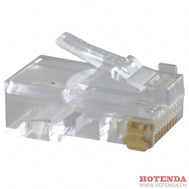 940-SP-301010R-RMK4