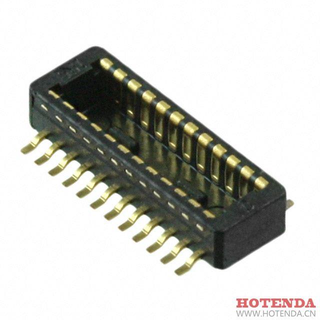 DF40C-20DP-0.4V(51)
