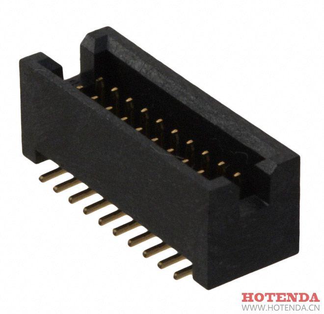 M50-4901045