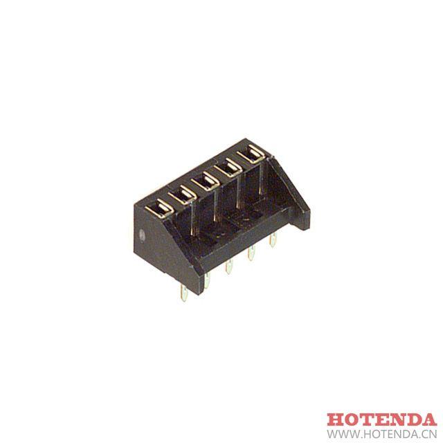 MDF7-5S-2.54DSA(55)