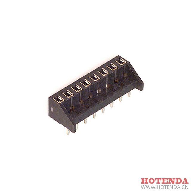 MDF7-8S-2.54DSA(55)