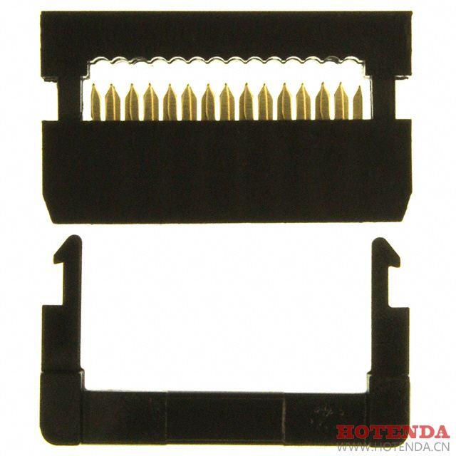 SFH213-PPPN-D07-ID-BK-M181
