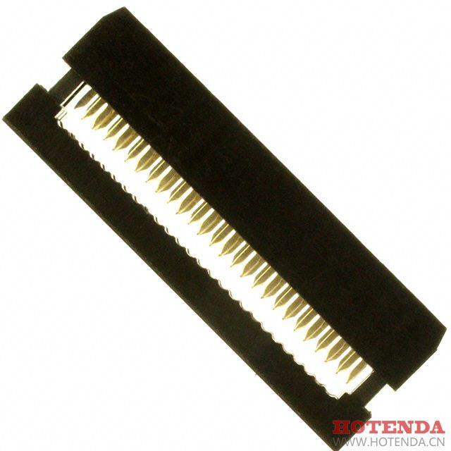 SFH21-PPPN-D13-ID-BK