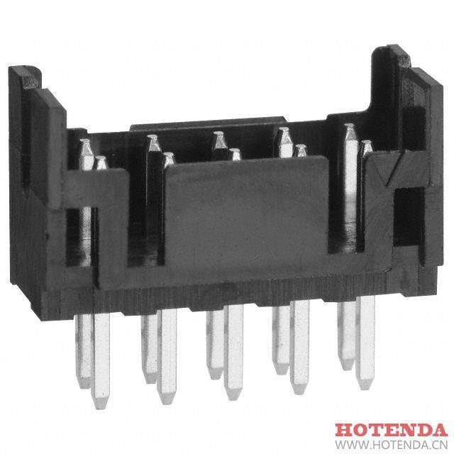 DF11-10DP-2DSA(24)
