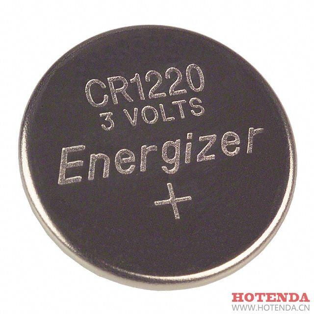 CR1220VP