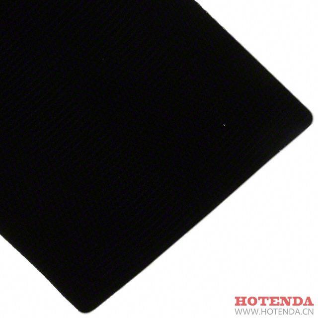 FITFAB-6 BK005