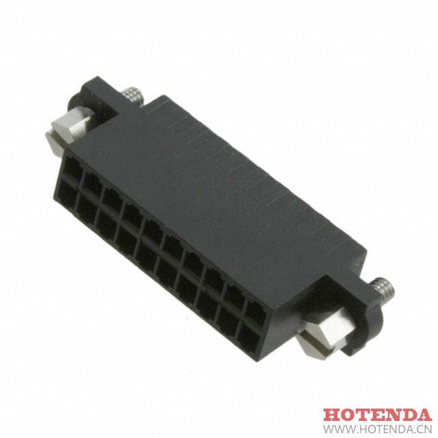 M80-4552098