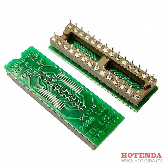 PA-SSD3SM18-28