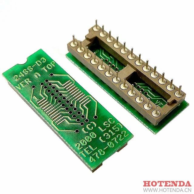 PA-SSD3SM18-24