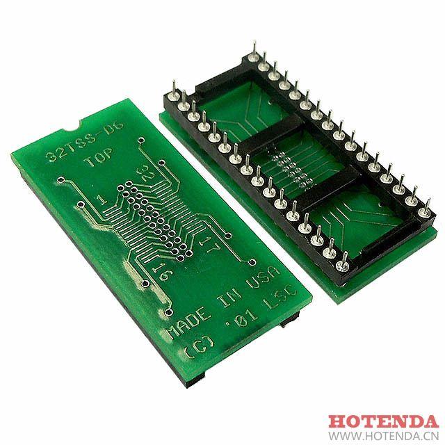 PA-SSD6SM18-32