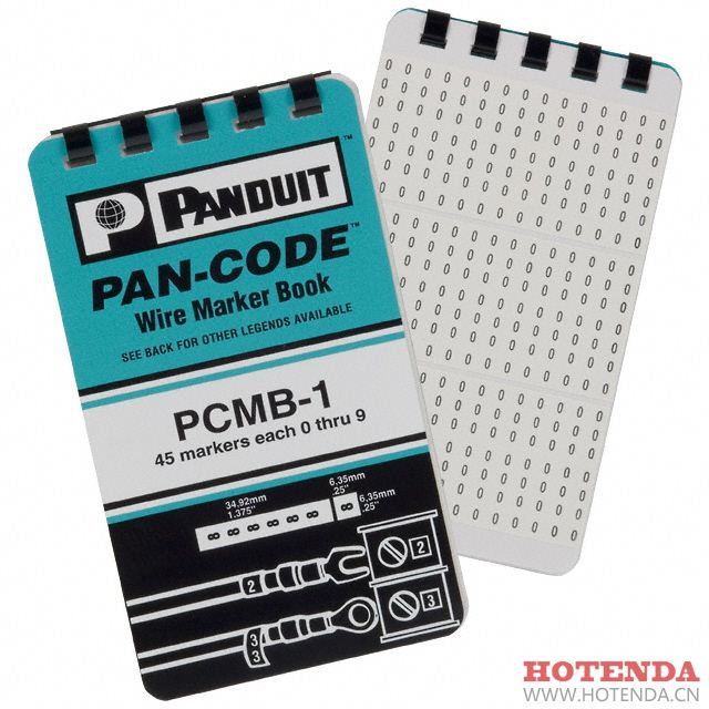 PCMB-1