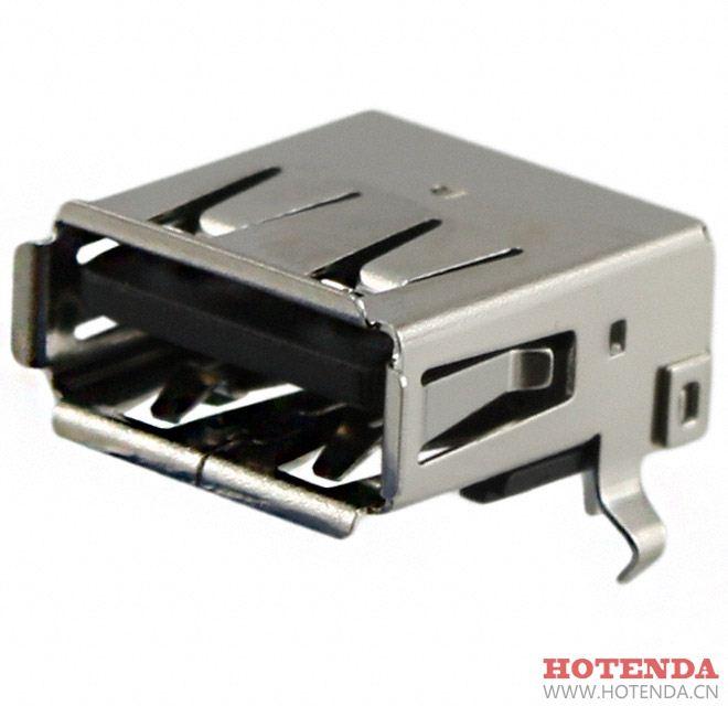 USB-A1HSB6