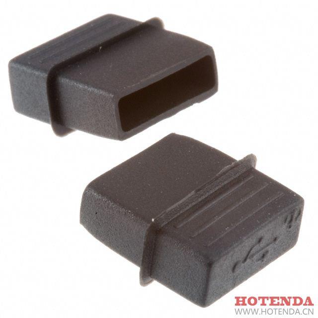CP-USB-A