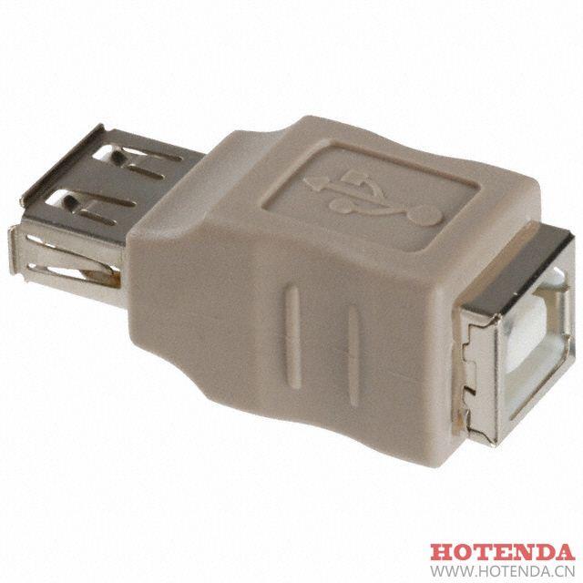 A-USB-1-R