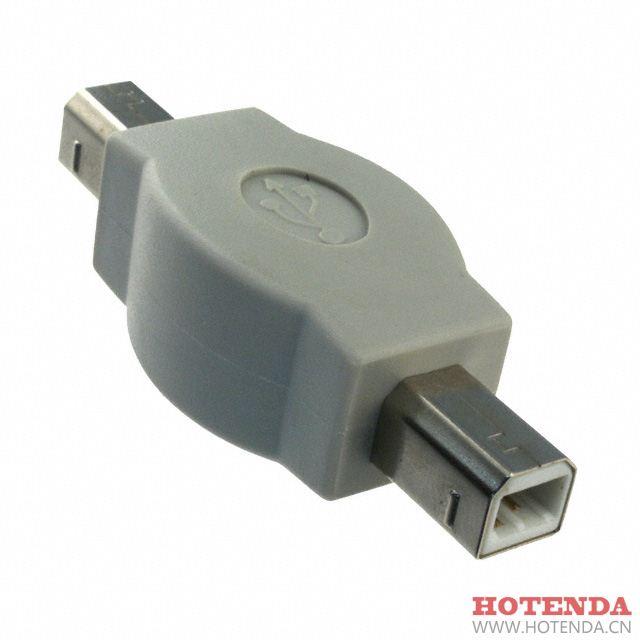 A-USB-6-R