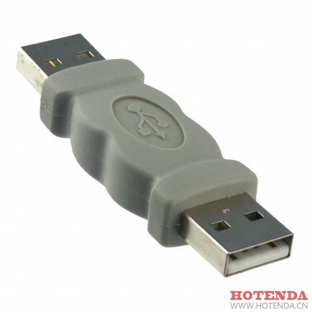 A-USB-5-R