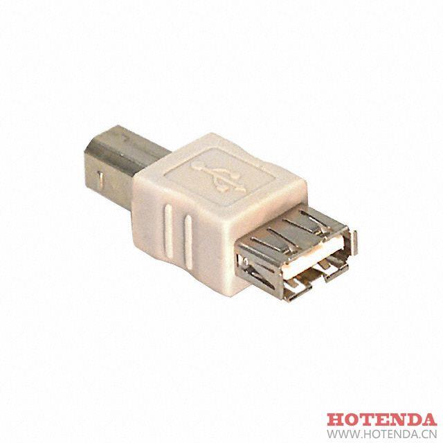 A-USB-2-R