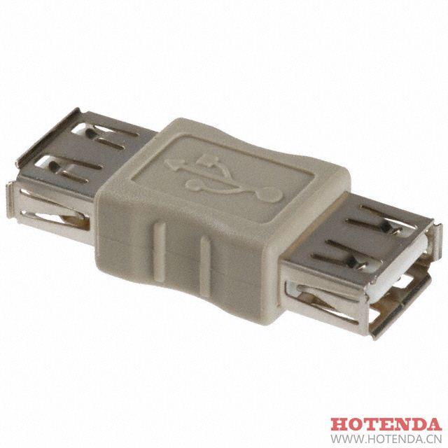 A-USB-4-R