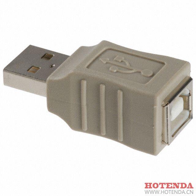 A-USB-3-R