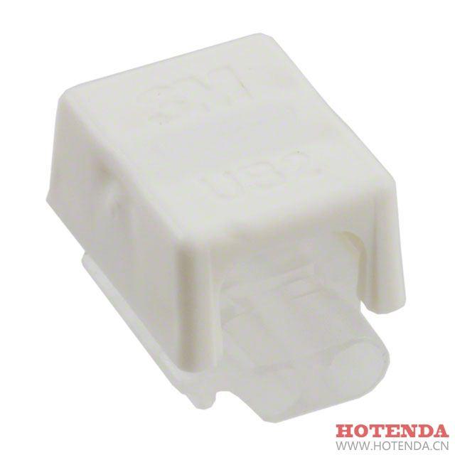 UB2A-D-BOX