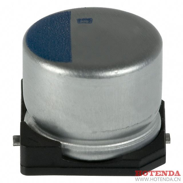 APXA100ARA151MH70G