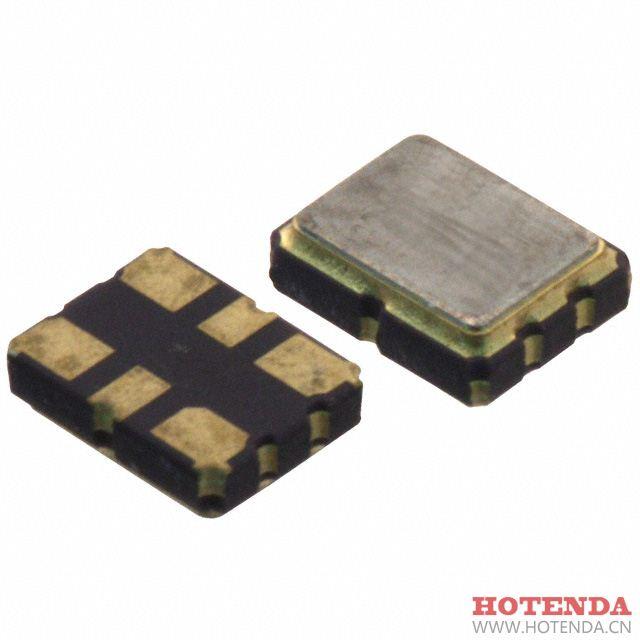 FXO-HC335R-32
