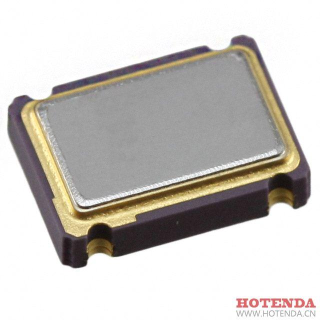 K50-HC0CSE1.8432MR