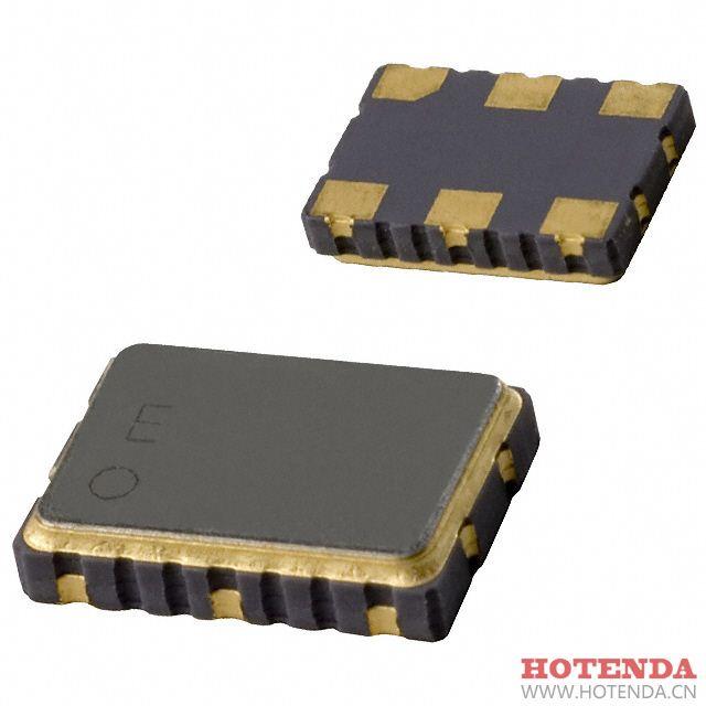 SG-9001CA C15P 33.3333MC