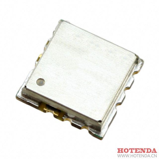 CVCO33CL-0125-0200