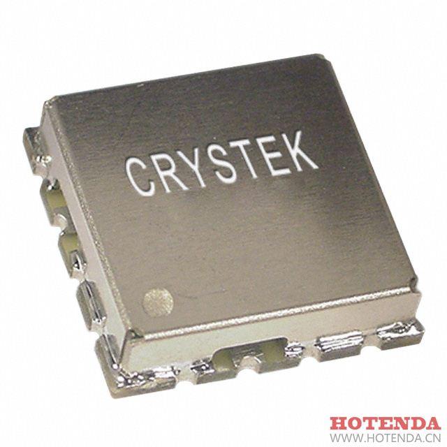 CVCO55CL-0305-0345