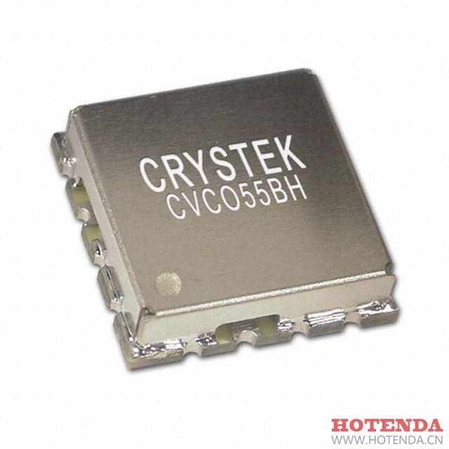 CVCO55BH-4100-4300
