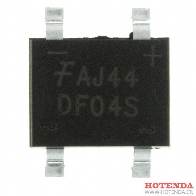 DF04S