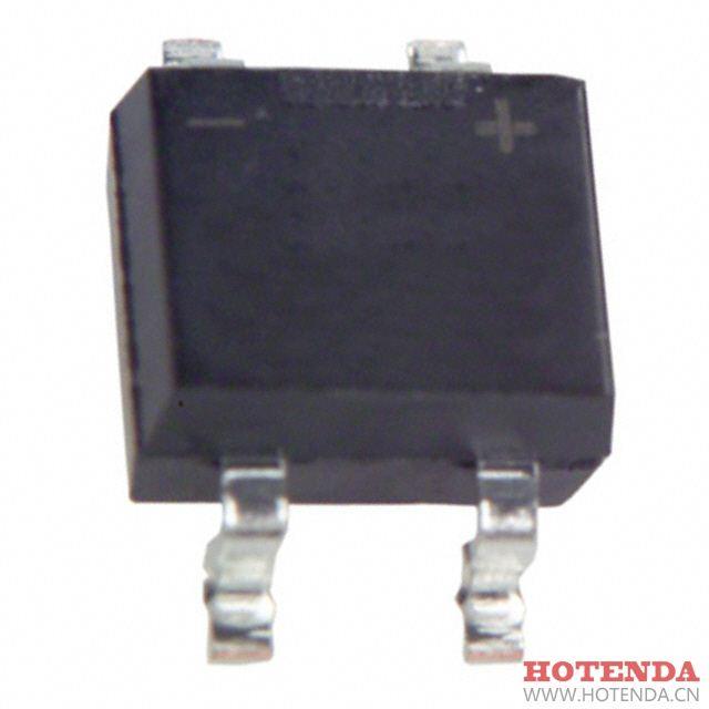HD01-T