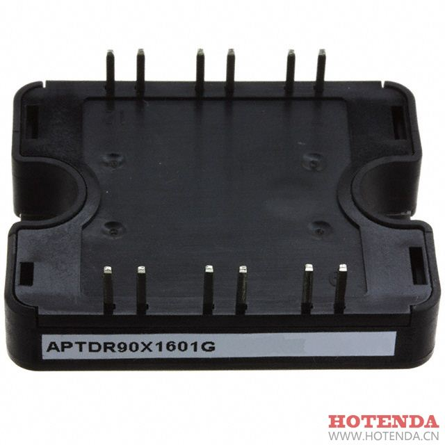 APTDR90X1601G