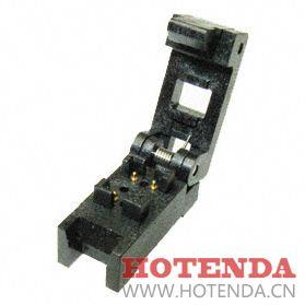 AXS-5032-04-02